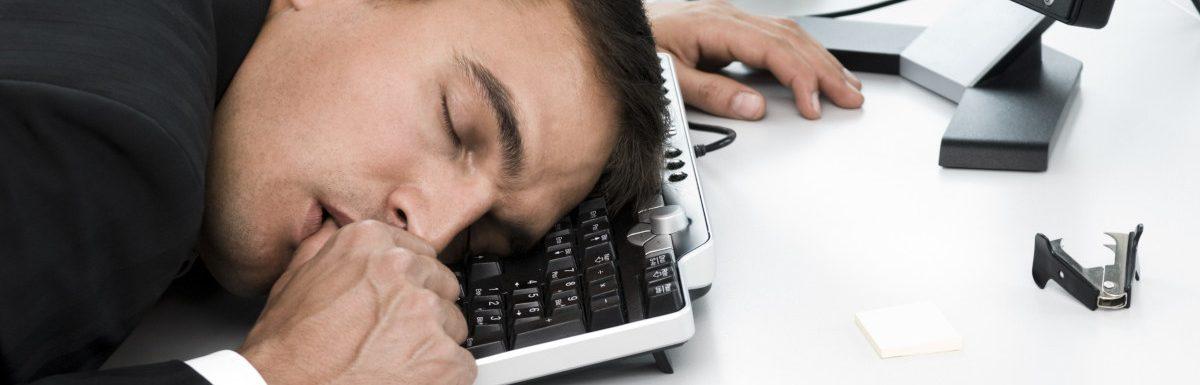 How to Sleep on Modafinil
