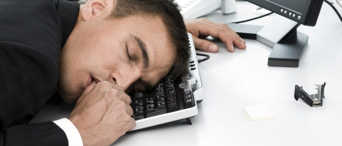 How to Sleep on Modafinil