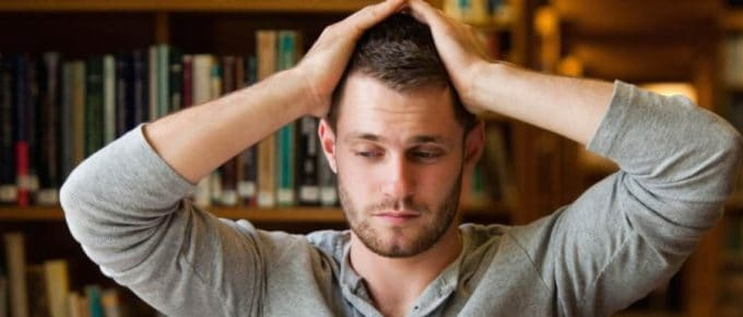 What to Do When Modafinil Doesn't Work